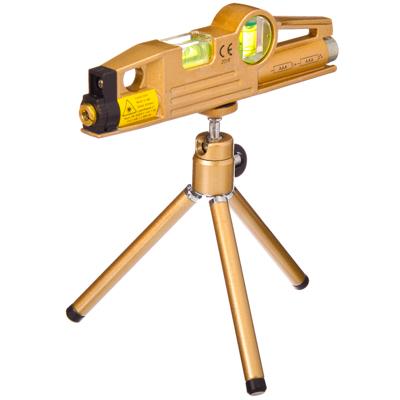ЕРМАК Уровень лазерный мал.