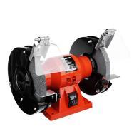 ЕРМАК Станок заточной электр. ЗС-125/120, 120Вт, 125x16x12.7мм, 2950 об/мин
