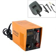 ЕРМАК Инвертор сварочный ИСВ-120 МФ-МИНИ, 220В, 4,5 кВт, 10-120А, 1,6-3,2 мм, р...