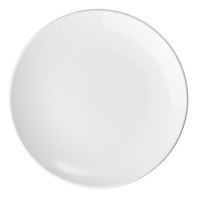 Картинка Соната Тарелка мелкая 22см фаянс 060 в магазинах Галамарт - большой выбор самых разных предметов, необходимых на кухне