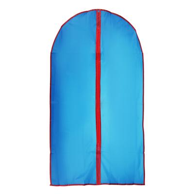 Картинка VETTA Чехол для одежды ПВХ, 61х137см в сети магазинов постоянных распродаж Галамарт