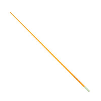 AZOR FISHING Хлыст на крайнее звено удочки, файбергласс, 40см - фото товара