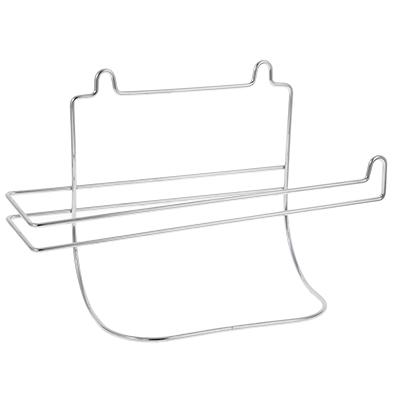 ARTEX Держатель для бумажных полотенец настенный Slim арт.27 08 27 - фото товара