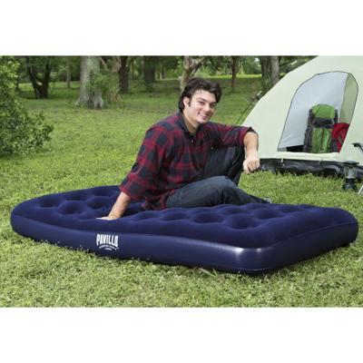 BESTWAY Кровать надувная Twin, 188х99х22см, 1.5 местн., 67001 - фото товара