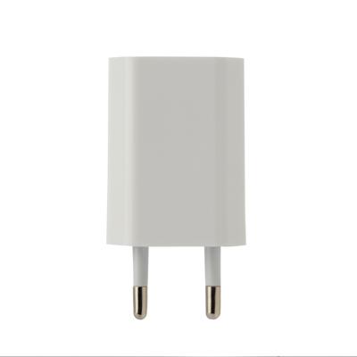FORZA Зарядное устройство USB, 1 USB, 1.2A - фото товара