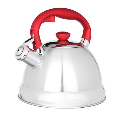 VETTA Чайник стальной 2,0л, индукция,  Верда