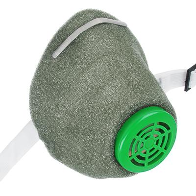 Респиратор фильтрующий У-2К (ПП) - фото товара