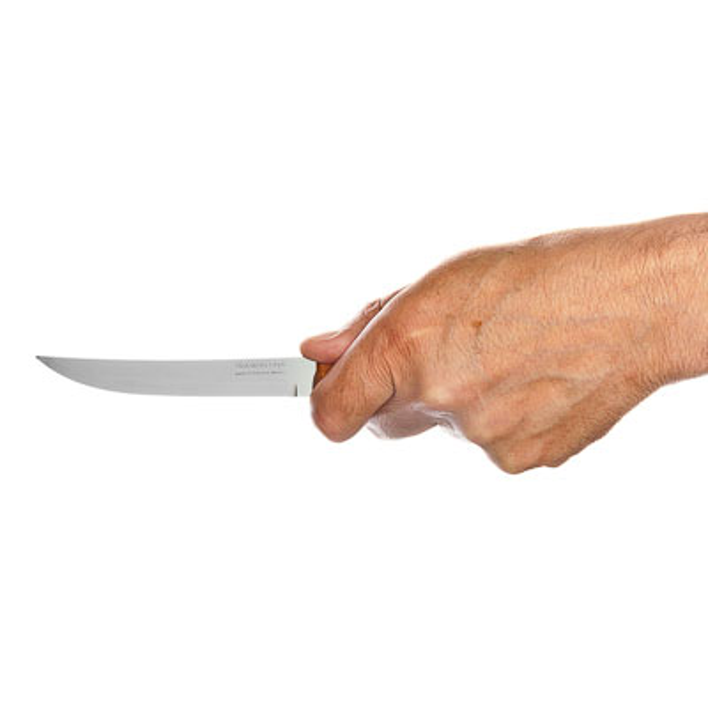 Кухонный нож 12.7см, Tramontina Dynamic, 22321/005/905