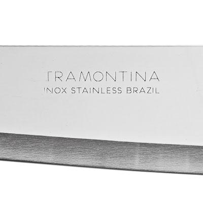 Кухонный нож 23 см Tramontina Universal, 22902/009
