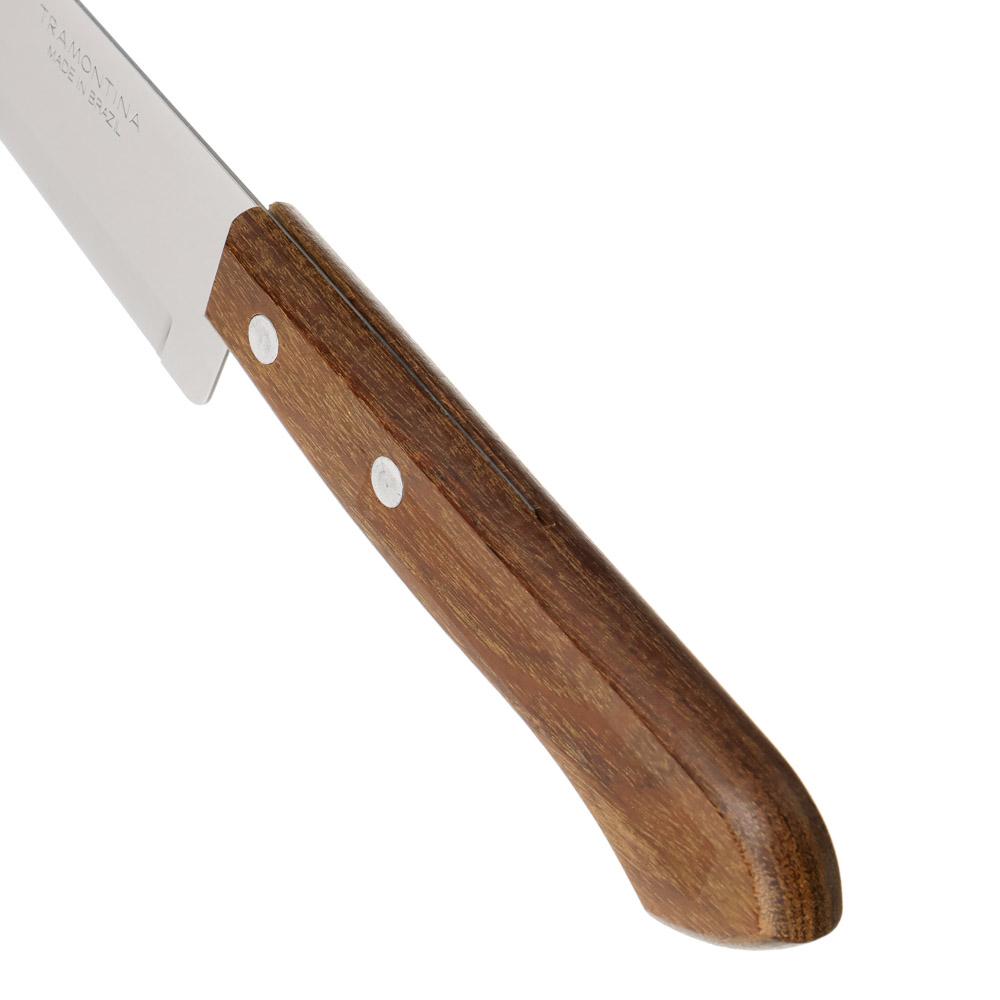 Кухонный нож 18см, Tramontina Universal, 22902/007