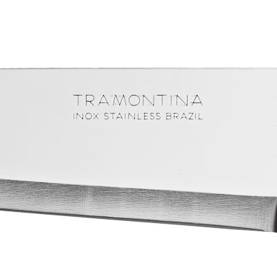 Кухонный нож 18 см Tramontina Universal, 22902/007