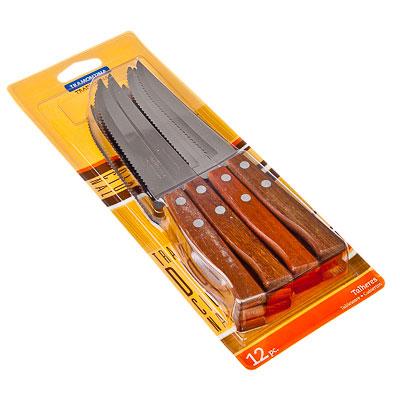 Нож для мяса 12.7см, Tramontina Tradicional, 22200/005, 22200/905