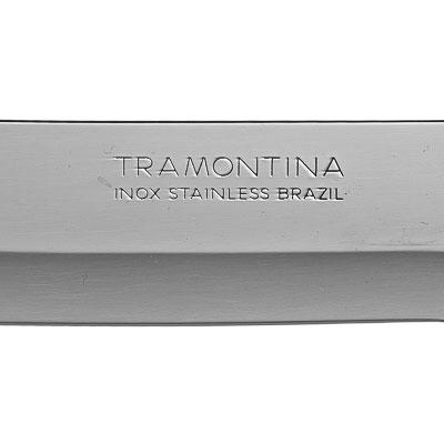 Кухонный нож 15 см Tramontina Dynamic, 22318/006