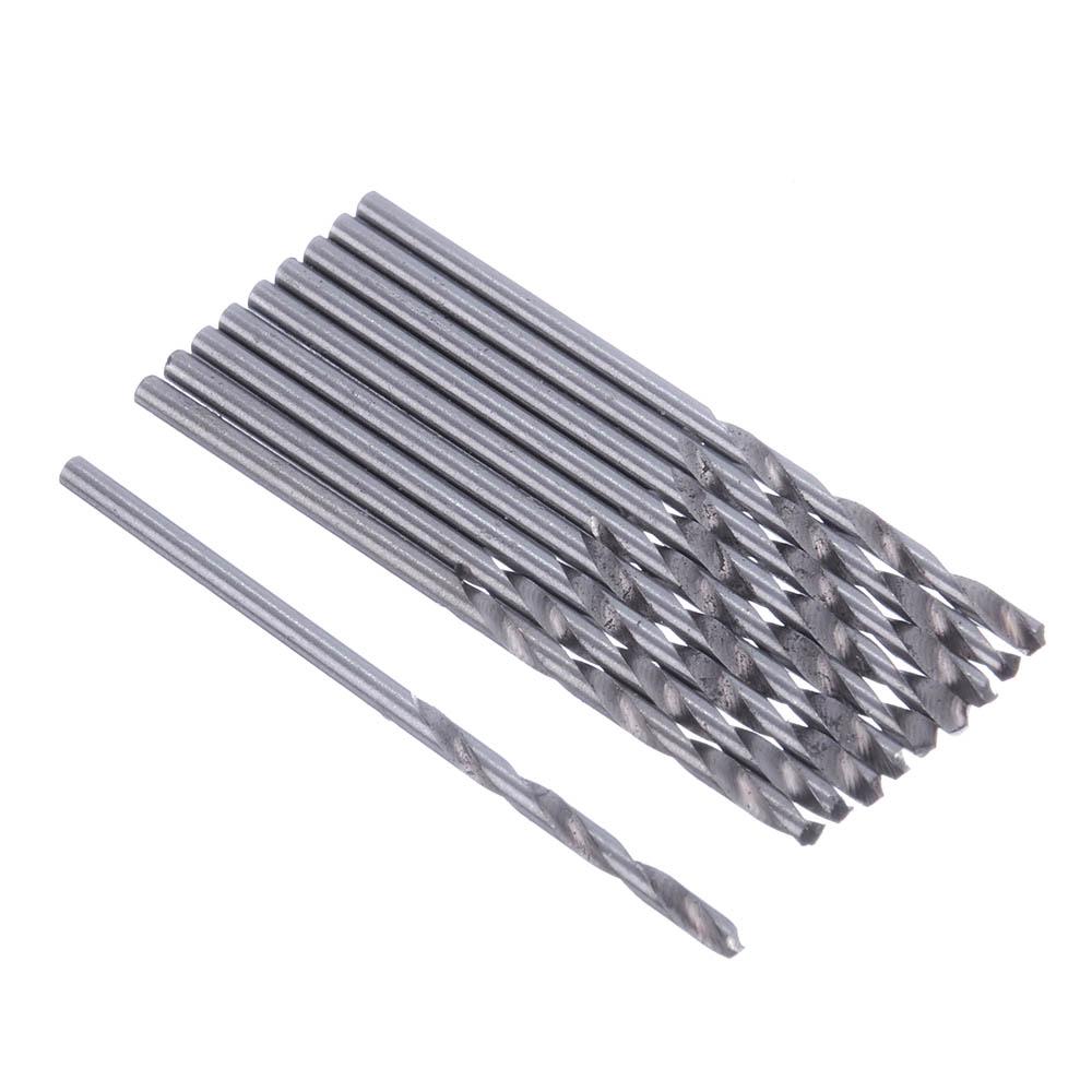 FALCO Сверло по металлу 2мм