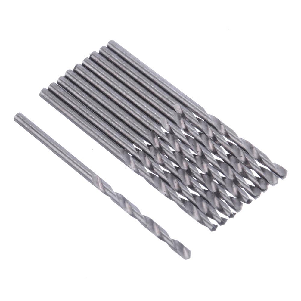 FALCO Сверло по металлу 2,5мм