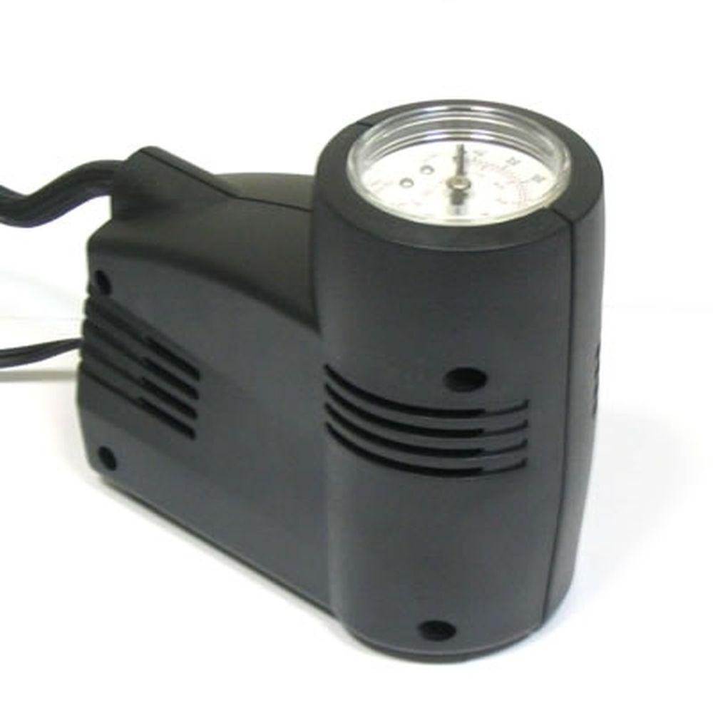 COIDO Компрессор АС2116, 144Вт, 10л/мин