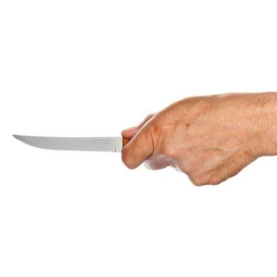 Нож для мяса 12,7 см Tramontina Dynamic, 22300/205