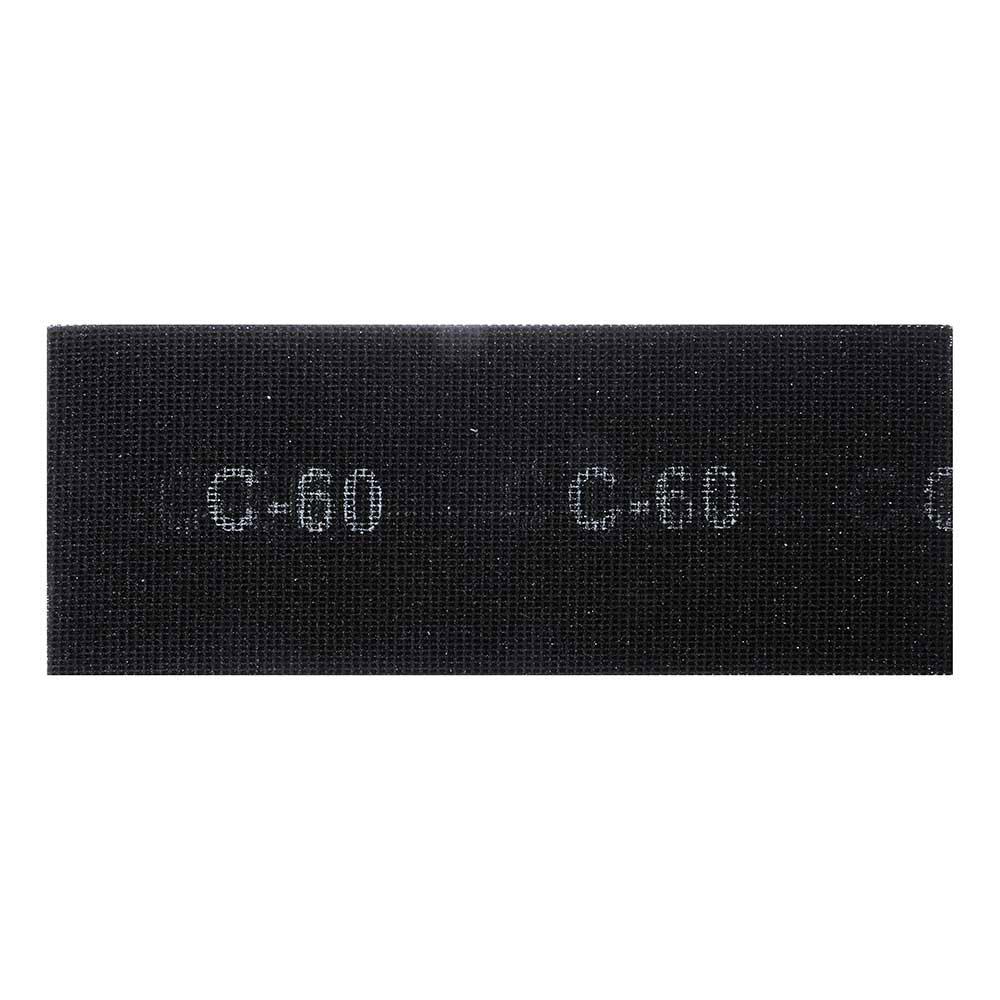 Сетка абразивная /корунд/ 115х280 Р60 (цена за 10шт)