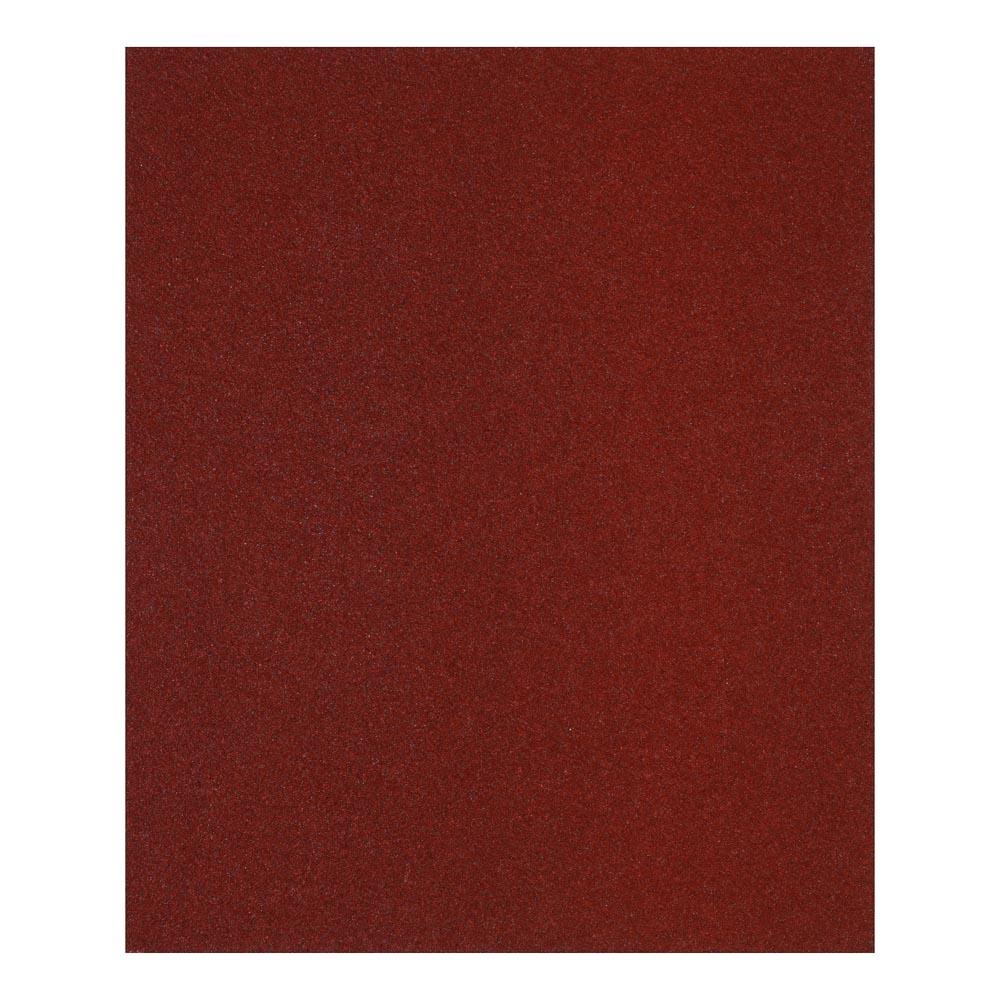 Шлиф-шкурка тканевая водостойкая 230*280 №40