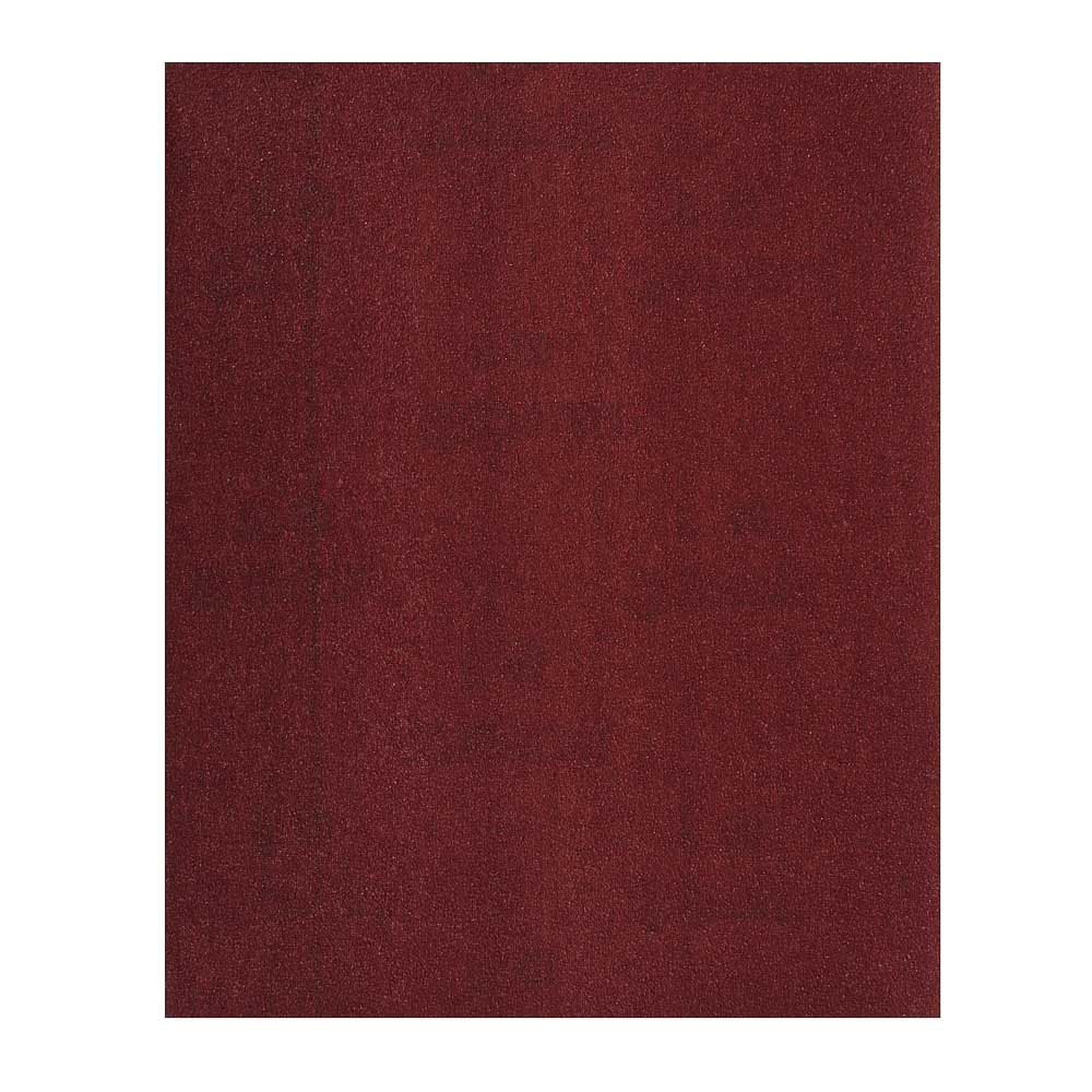 Шлиф-шкурка тканевая водостойкая 230*280 №60