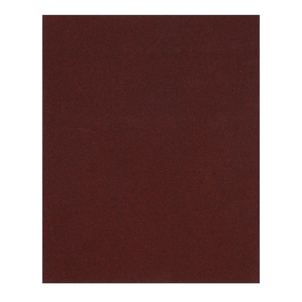 Шлиф-шкурка тканевая водостойкая 230x280 №120