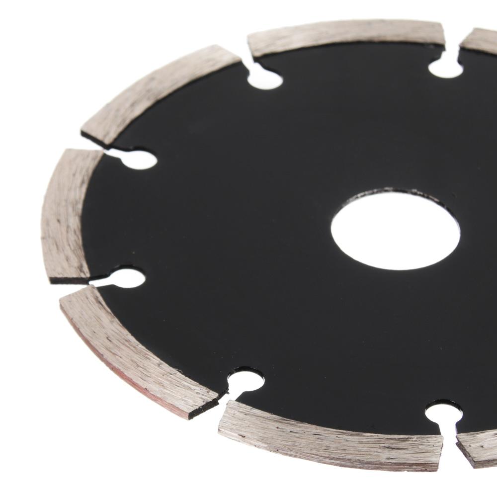 FALCO Диск алмазный отрезной сегментный 125х22,2мм