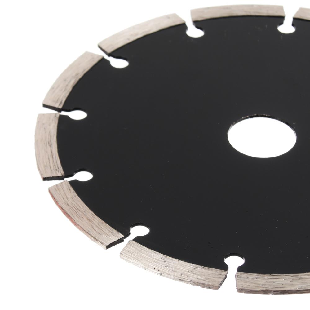 FALCO Диск алмазный отрезной сегментный 150х22,2мм