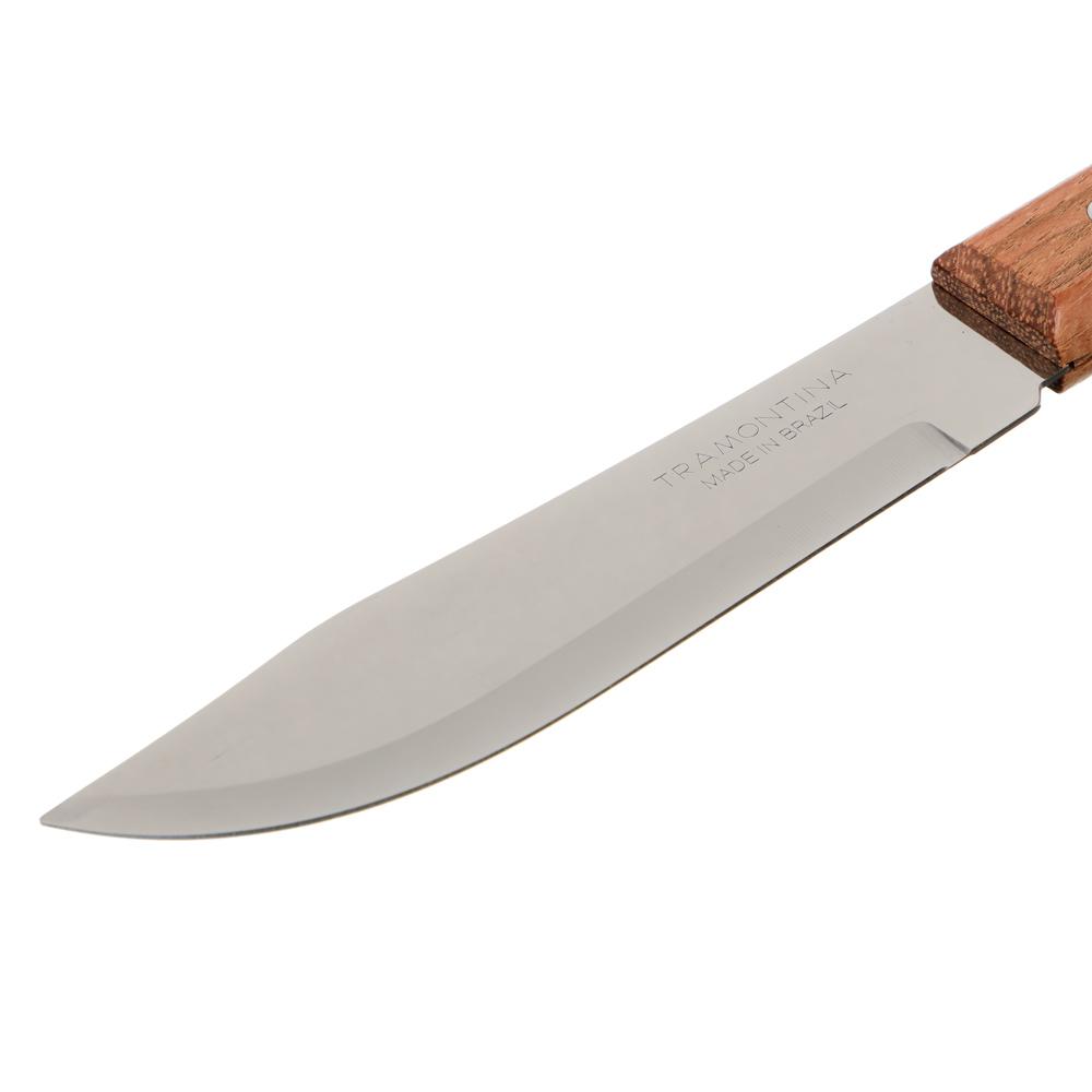 Кухонный нож 12.7см, Tramontina Universal, 22901/005