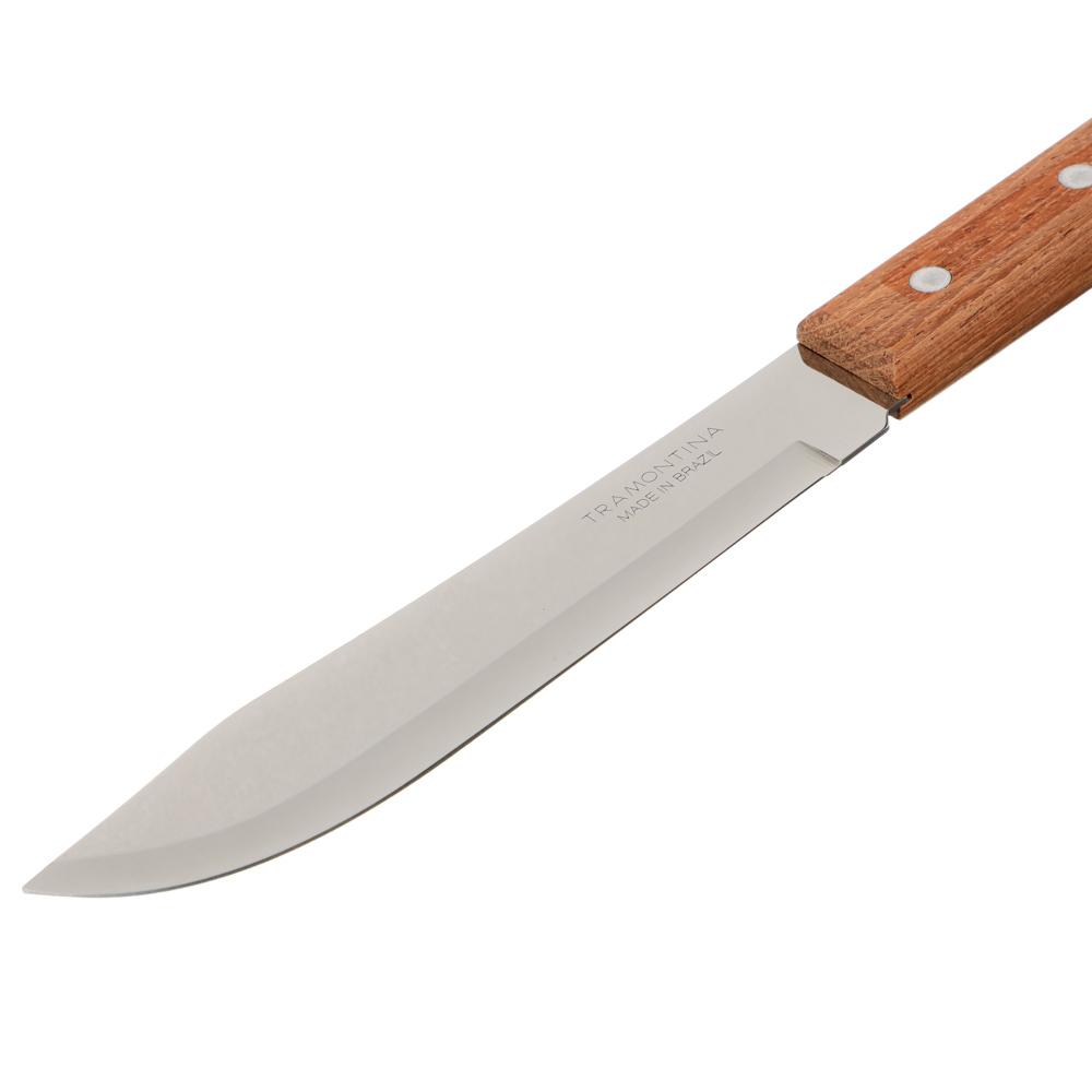 Кухонный нож 15 см Tramontina Universal, 22901/006