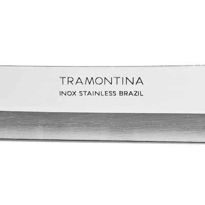 Кухонный нож 15 см Tramontina Universal, 22903/006