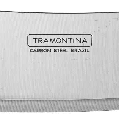 Топор 15см, Tramontina Carbon, 22956/006