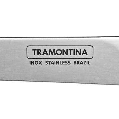 Нож для мяса 12.7см, Tramontina Polywood, 21127/075