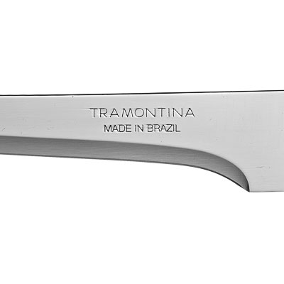 Кухонный нож 12.7см, Tramontina Dynamic, 22313/005