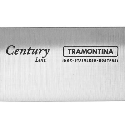 Кухонный нож 20 см Tramontina Century, 24010/008