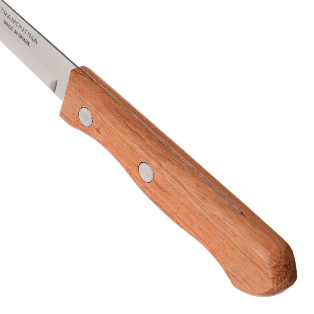 Кухонный нож 10 см Tramontina Dynamic, 22320/204