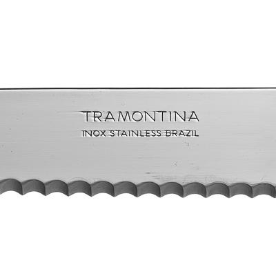 Нож для мяса 15 см Tramontina Dynamic, 22314/006