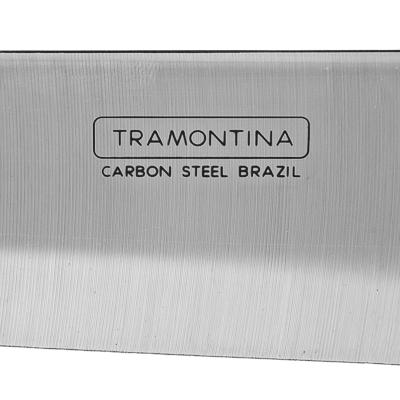 Tramontina Carbon Нож Кухонный 30.5см 22950/002
