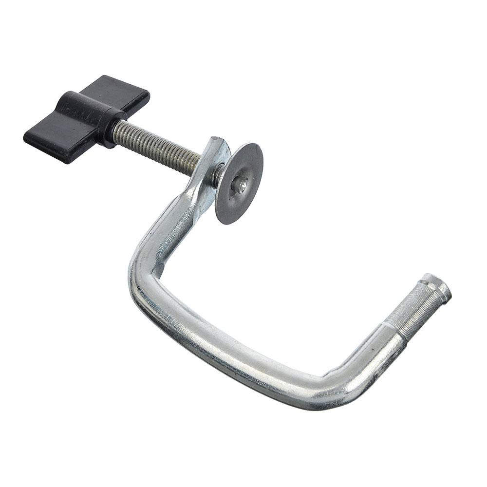 Лапшерезка, 20х20х15,5см, , нерж. сталь