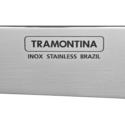Кухонный нож 20 см Tramontina Polywood, 21127/078