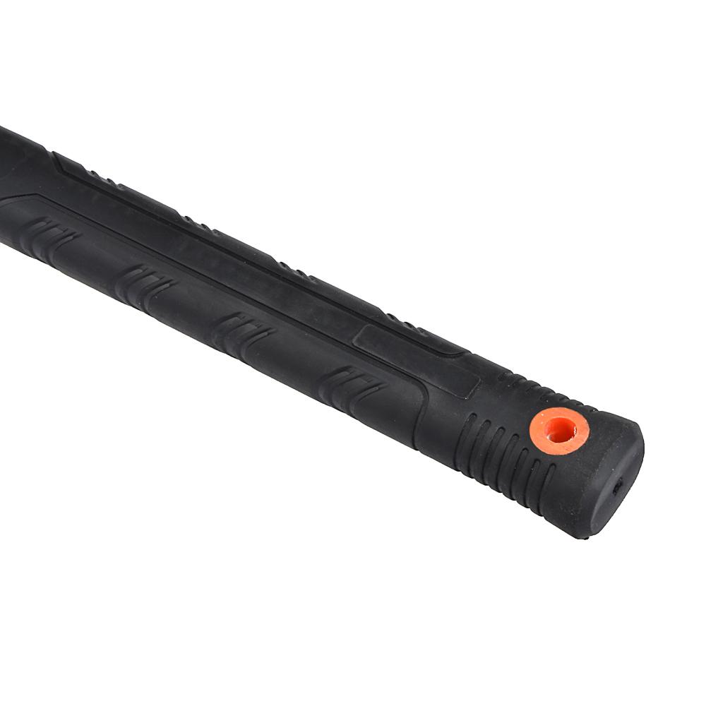ЕРМАК Кувалда кованая с пластиковой ручкой 5000гр.
