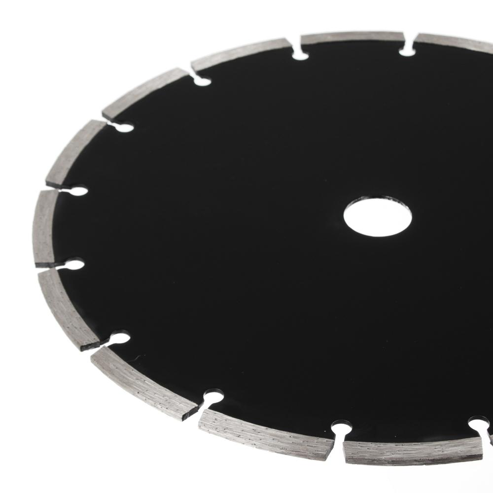 FALCO Диск алмазный отрезной сегментный 230х22,2мм
