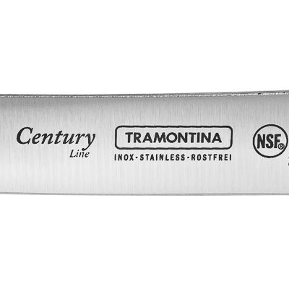 Нож для мяса 12,7 см Tramontina Century, 24003/005