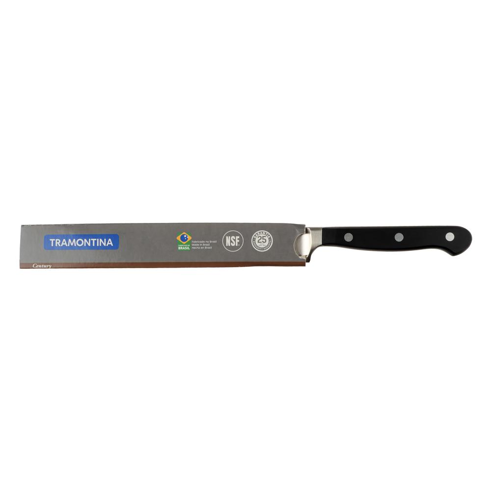 Кухонный нож 18 см Tramontina Century, 24007/007