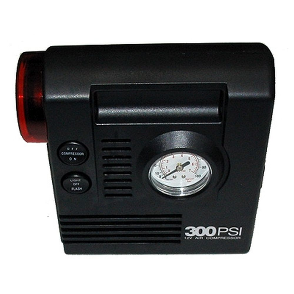 COIDO Компрессор АС2156, 144Вт, 10л/мин