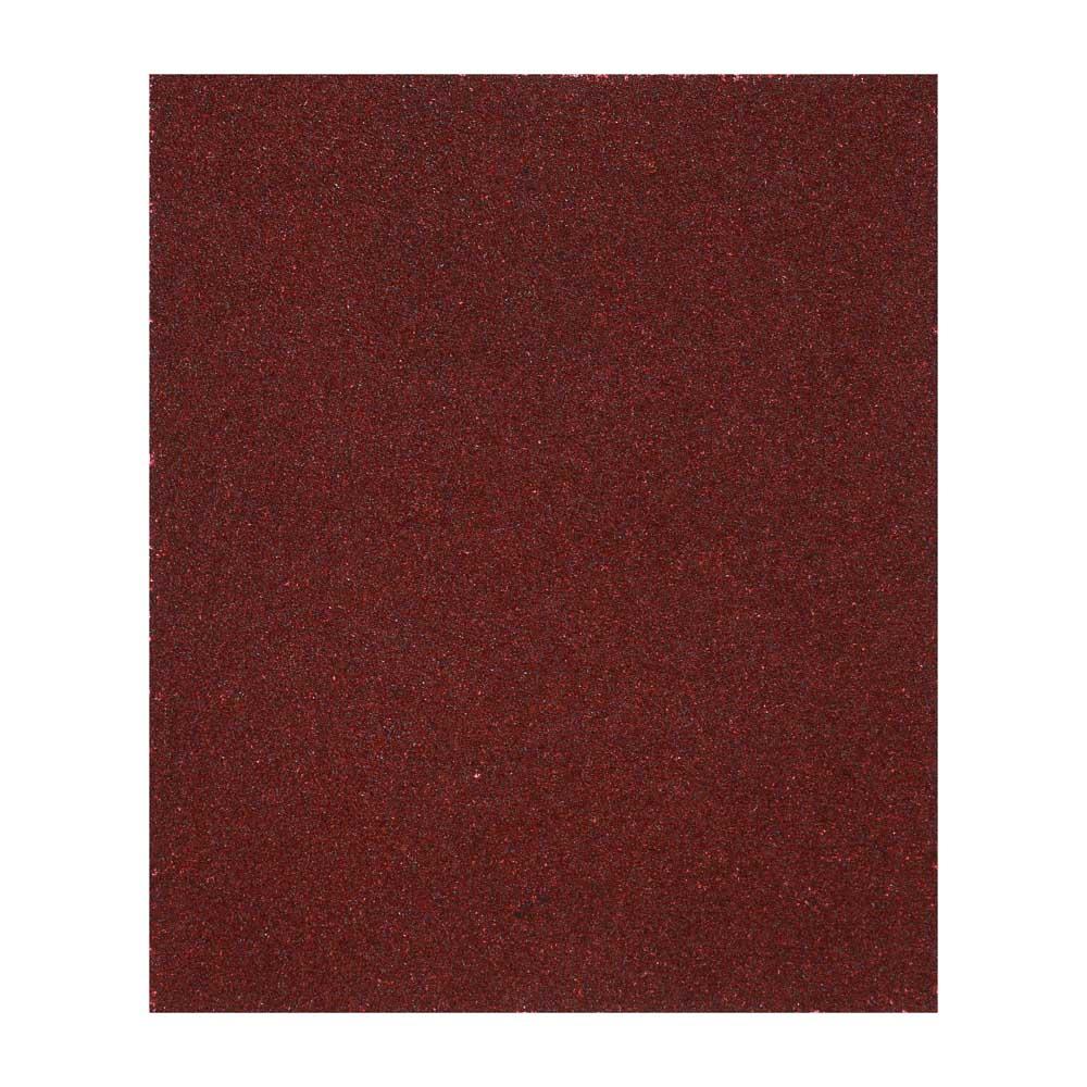 Шлиф-шкурка тканевая водостойкая 230x280 №24