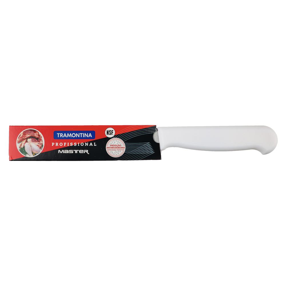 Кухонный нож 15см, Tramontina Professional Master, 24620/086
