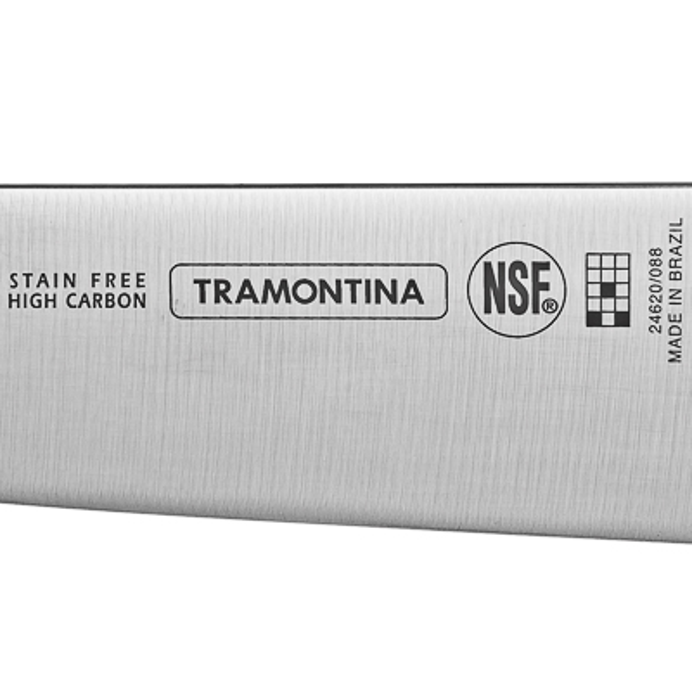 Кухонный нож 20 см Tramontina Professional Master, 24620/088