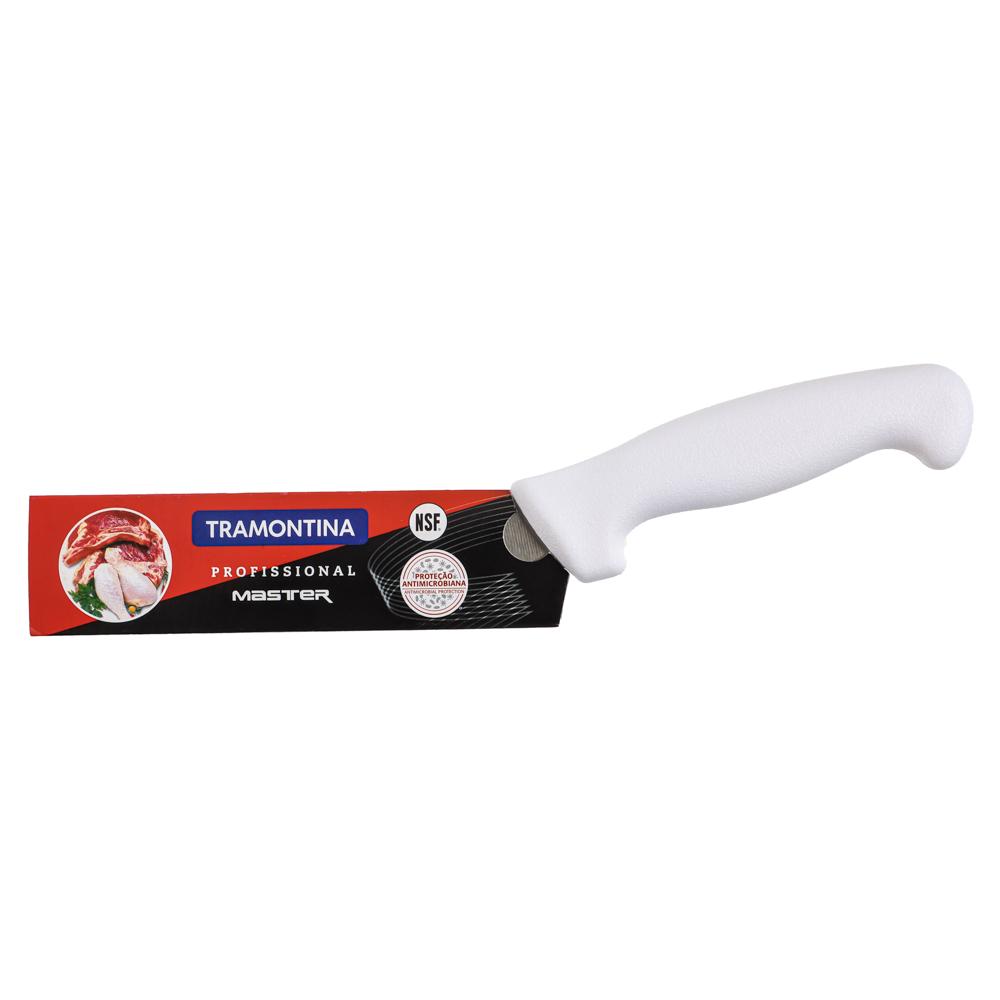 Нож для разделки туши 15 см Tramontina Professional Master, 24606/086