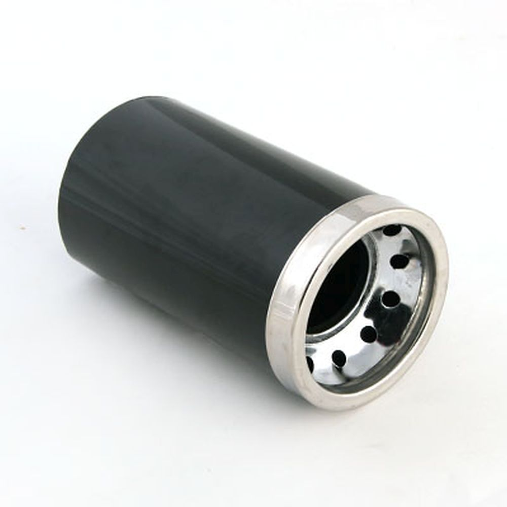 NEW GALAXY Насадка на глушитель NG-MT0151 d 51mm