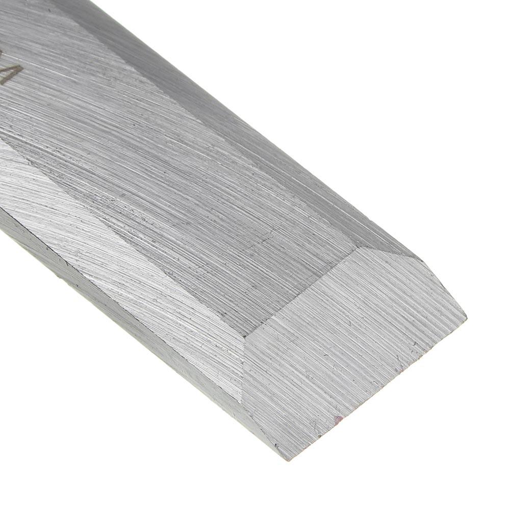 ЕРМАК Стамеска дер ручка 12мм